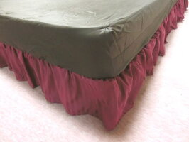bedskirt-red-1