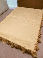 skirt-yellow-4