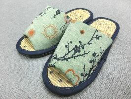 tatami2018-3