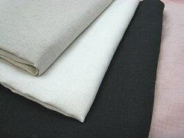 linen-cover-1