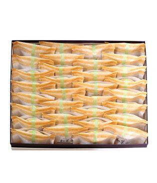 和菓山24個入り。酸味と甘みのバランスが絶妙な後味の良い焼き饅頭。和菓子/スイーツ/どらやき/おいしい/お取り寄せ/ギフト/進物/贈り物/贈答用/プレゼント