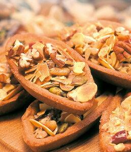 木の実たちのハーモニーがお口の中で広がるプレーン。木の実ひろい[30個]【タルト クッキー】