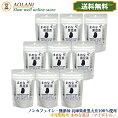 まめな黒豆茶3g×10袋(マイボトル用)兵庫県産1