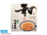 鎌田屋商店【特選つがる漬】1kg※冷蔵品