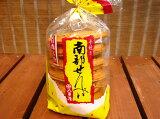 ◇八戸屋【天ぷら煎餅(14枚入り)】