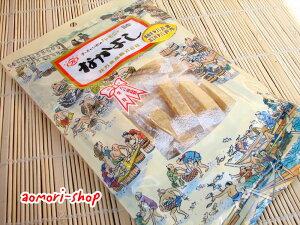 八戸名産★チーズとイカのハーモニー定番珍味【なかよし】80g
