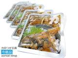 鎌田屋商店【カ印つがる漬】150g×5個パック※冷蔵品