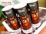 シャイニー【ねぶた(缶)】250g×30本※各種のし対応
