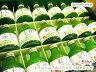 シャイニー【りんごジュース5品種詰合せ・SA-30】180ml×18本入り※同梱不可