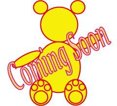 【送料無料】【ご予約受付】シュタイフ日本限定2015夏発売テディベアとなりのトトロ(お届け確定)【RCP】【メッセージカード無料】