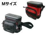 【あす楽対応】シマノ(Shimano)☆セフィア(Sephia) エギストッカー Mサイズ WB-235I[エギング用品]【送料590円 1万円以上送料無料(北・沖 除く)】