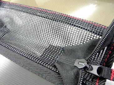 【あす楽対応】シマノ(Shimano)☆セフィア(Sephia) エギケースSF MWサイズ PC-221I[エギング用品]【送料590円 1万円以上送料無料(北・沖 除く)】