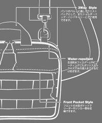 第一精工☆エギラック(EGIRACK)MS-10