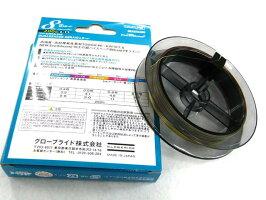 ダイワ(DAIWA)☆UVFエメラルダスDURAセンサー(EMERALDASDURASENSOR)×8LD+Si20.5号200m