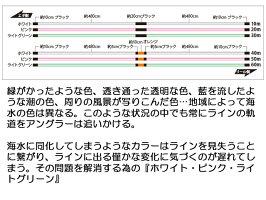 サンライン(SUNLINE)☆ソルティメイト(SaltiMate)PEEGIULTHS80.8号180m