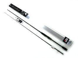 アブガルシア(AbuGarcia)☆ソルティースタイルエギング(SaltyStyleEging)STES-862M-KR
