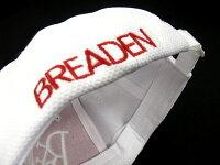 ブリーデン(BREADEN)☆ドライキャップ#181