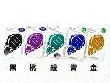 明光社☆いかくん反射S-7アオリイカステッカー