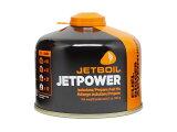 ジェットボイル☆ジェットパワー230G(JETBOIL専用ガスカートリッジ)