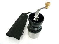 ユニフレーム(UNIFLAME)☆UFコーヒーミル