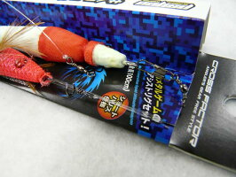 クロスファクター(CROSSFACTOR)☆サイコエギスッテゲームセットAST20530号
