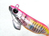������(DAIWA)�����������ȥ꡼���ȥ�(EMERALDASSTREAMRATTLE)3.0��ޡ��֥�-�ԥ󥯥���