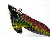 ダイワ(DAIWA)☆エメラルダス(Emeraldas)ボート23.5号50g金-縞キン