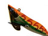 ダイワ(DAIWA)☆エメラルダス(Emeraldas)ボート2RV3.5号50gRV-2金-縞オレンジ