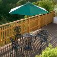 ガーデニング/ガーデンテーブルセット/テーブルセットローズ 青銅色6点セット/SGT-15VN/6S