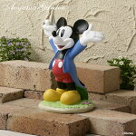 【ディズニー】【Disneyzon...