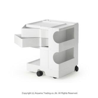 Bobby wagon 2-stage 2 tray BOBY WAGON (2 tray 2) b-line (Beeline B LINE) fs3gm.