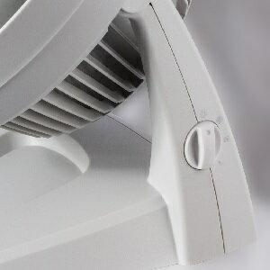 ボルネード(VORNADO)サーキュレーター630J(扇風機・送風機)【当店専売品】**6月上旬入荷予定分