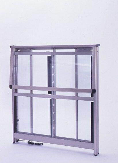 スワン商事『折りたたみ温室(FGO-600S)』