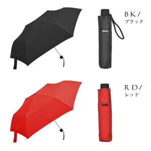 オーストリアdoppler(ドップラー社)ウルトラライト折りたたみ傘HAVANA雨具傘(かさ・カサ)雨傘折り畳み傘【10P13Dec13】