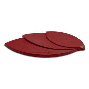 シャルルビアンサンはフランスのメーカーです。シャルル・ビアンサンのシリコン製 鍋敷き。フラ...