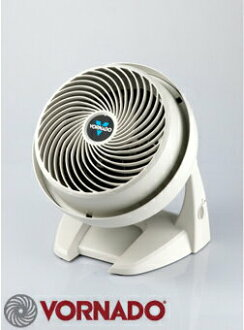 Try Rakuten lows! Vornado 630 J VORNADO Vornado ( ボルナド ) and circulators 630 J (fan & blower) power fs3gm