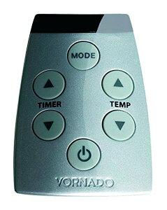 VORNADOボルネード・電気ファンヒーターiControl-JP送料無料