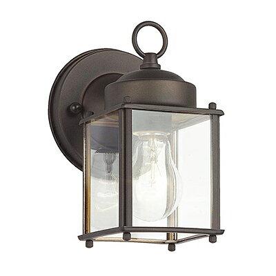 キチラーランプはAOZOLLA HOMEにお任せ下さい!アメリカ・キチラー社ガーデンランプ☆選べる4色♪電球付き!小振りで可愛いランプです♪オシャレなランプで玄関先を優しく演出☆