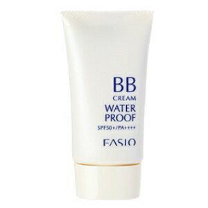 BB クリーム ウォータープルーフ / SPF50+ / PA++++ / 明るい肌色・01 / 30g