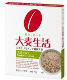 【大塚製薬】大麦ごはん(150g)