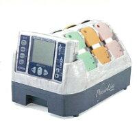 フジ医療器・対組成測定機能付無線EMSフィジオラインRE-06