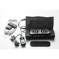 【送料無料!!】フジ医療器家庭用電気磁気治療器マグネストームMS-100(MS100)