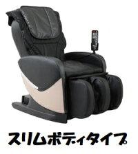 【ポイント5倍!!】日本メディック快王2代引き不可