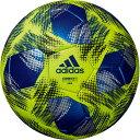 アディダス (adidas) サッカーボール コネクト19 キッズ (19ss) 2019年FIFA ...