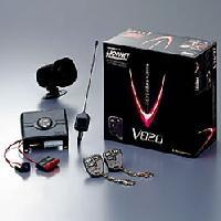 【送料無料】HORNET【ホーネット】 加藤電機 カーセキュリティ V820