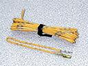 COMTEC オプション カーテシ配線(単線) SS-050