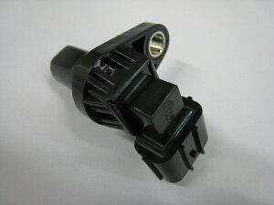 カムポジションセンサー スバル サンバーバン FJCM-0001 *カムポジションセンサー*