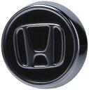 【24~28日マイカー割エントリーでポイント最大5倍】HONDA (ホンダ) 純正部品 キヤツプ ホイールセンター 4個セット 品番44732-S9A-000