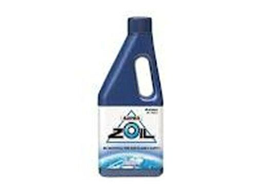 ZOIL スーパーゾイル ケミカル 添加剤 4サイクル用 SUPER ZOIL ECO for 4cycle 450ml NZO44...