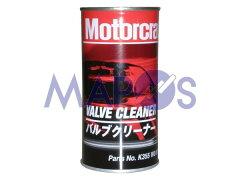 モータークラフト 添加剤 バルブクリーナー K355 W0 867U *ケミカル*